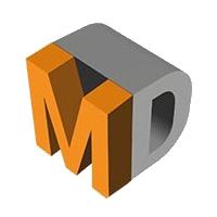 MDFitout
